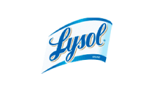 15logo_lysol