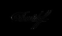 16 logo_davidoff-1