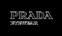 16 logo_prada