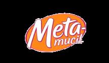 16logo_metamucil