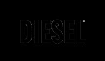 17 logo_diesel