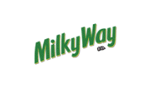 17 logo_milky-way