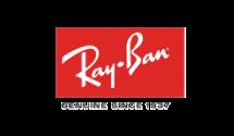 17 logo_rayban