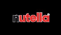 18 logo_nutella