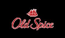 18logo_old-spice