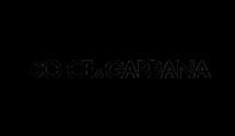 19 logo_dolce-gabbana