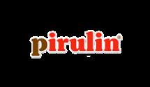 19 logo_pirulin