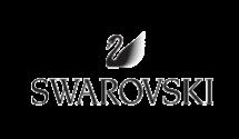 19 logo_swarovski-1
