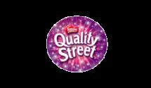 20 logo_quality-street