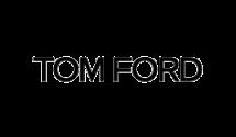20 logo_tom-ford