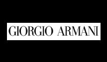 21 logo_giorgio-armani