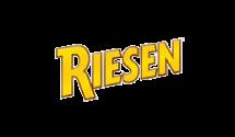 21 logo_riesen