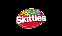 22 logo_skittles