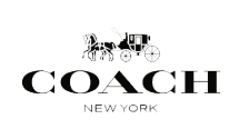 23 coach