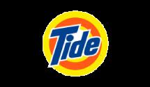23logo_tide