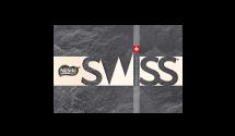 25 logo_swiss