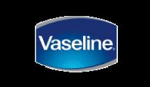 25logo_vaseline