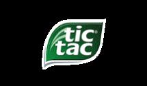 26 logo_tic-tac