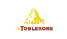 27 logo_toblerone
