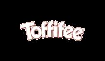28 logo_toffifee