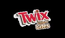 30 logo_twix-bites