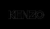 31 logo_kenzo