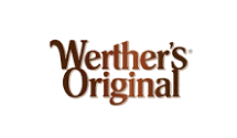 31 logo_werthers-original