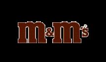 32 logo-mms