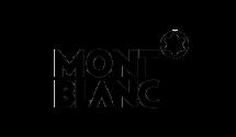 36 logo_mont-blanc-1
