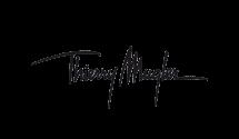 38 logo_mugler