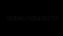 41 logo_paco-rabbane