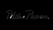 42 logo_paloma-picasso