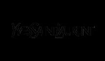52 logo_ysl