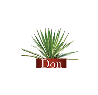 don-miro