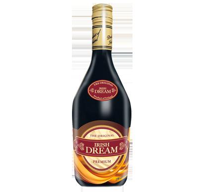 irish-botella