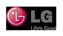 logo---lg