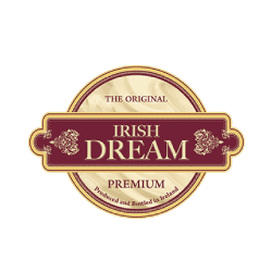 logo_irish-cream