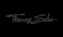 logo_thomas-sabo
