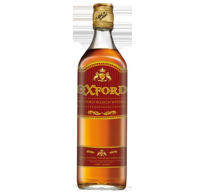 oxford-botella