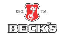 01---becks