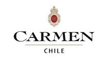 02-carmen