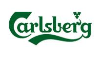 03---carlsberg