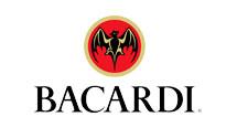 06 -bacardi