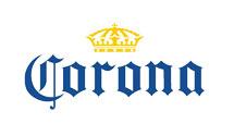06----corona