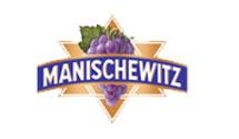 06-manischewitz