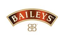 07 - baileys
