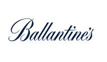 08---ballantines