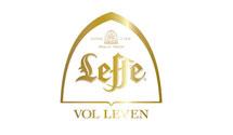 09---leffe