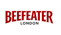 10---beefeater