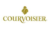 28---courvoisier